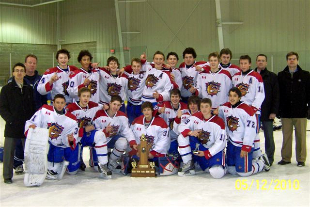 2010_tournament_winners_bantam.jpg