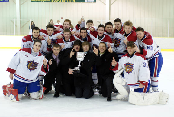 2010_tournament_winners_minor_midget.jpg