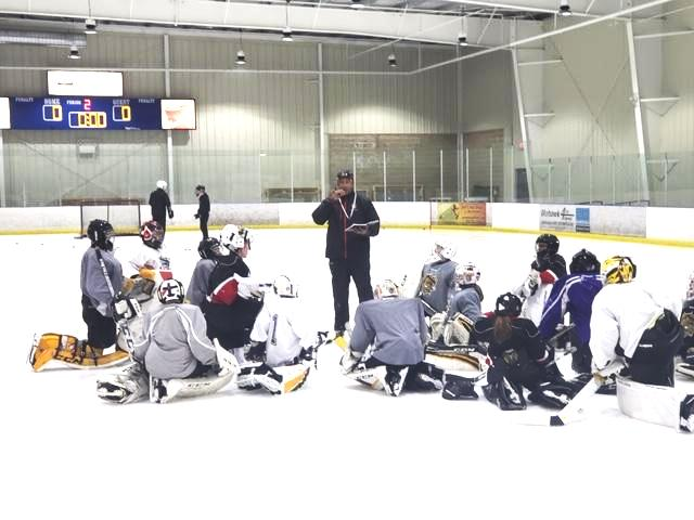 2019_HJB_Goalie_Clinic_-On_Ice_1.jpg