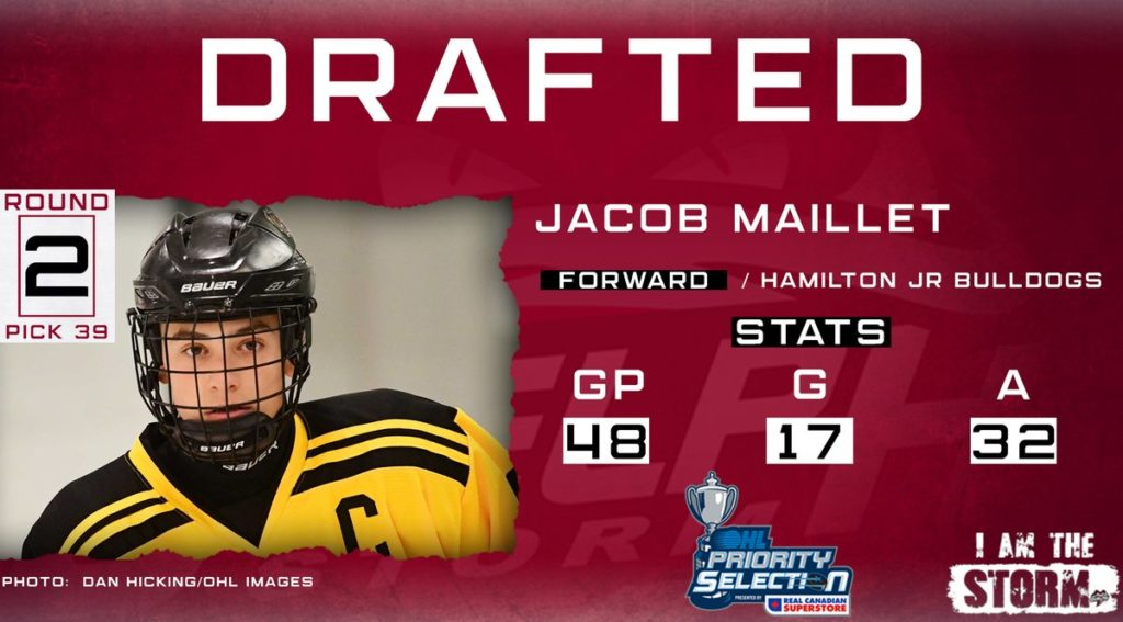 2019_OHL_Draft_-_Jacob_Maillet.jpg