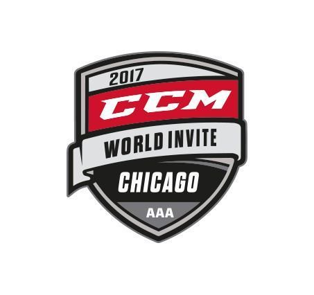 CCM_World_Invite_2017.jpg