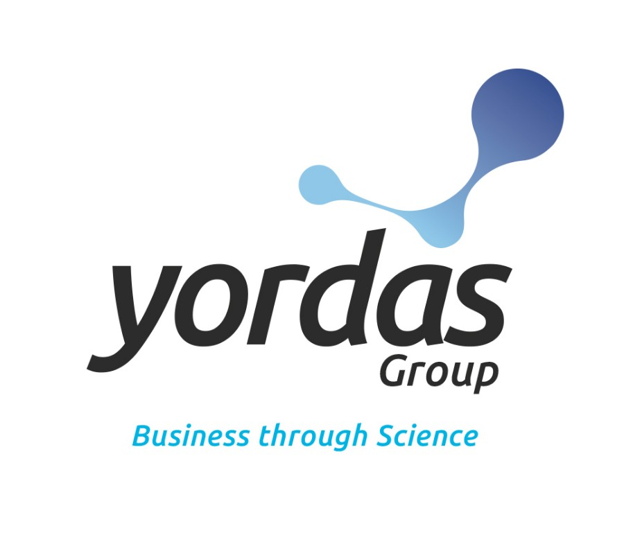 1 - Yordas Group