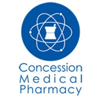 Concession Medical