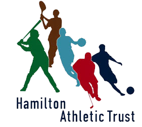 Hamilton Athletic Trust