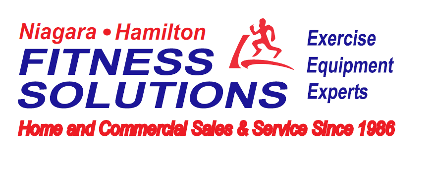 Nigara and Hamilton Fitness Solutions