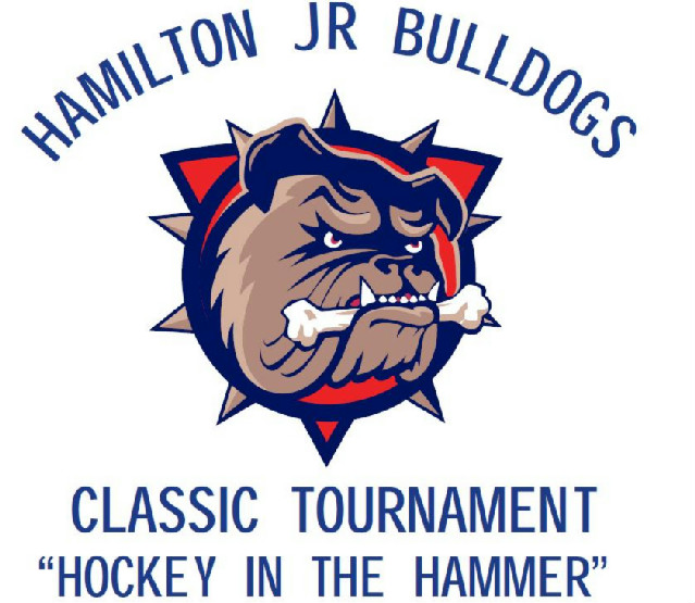 Junior Bulldogs Classic