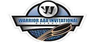 Detroit Warrior AAA Tournament