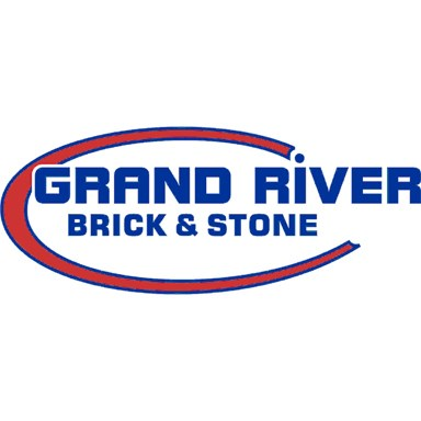 Grand River Brick and Stone