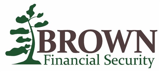Brown Financial Security Inc.