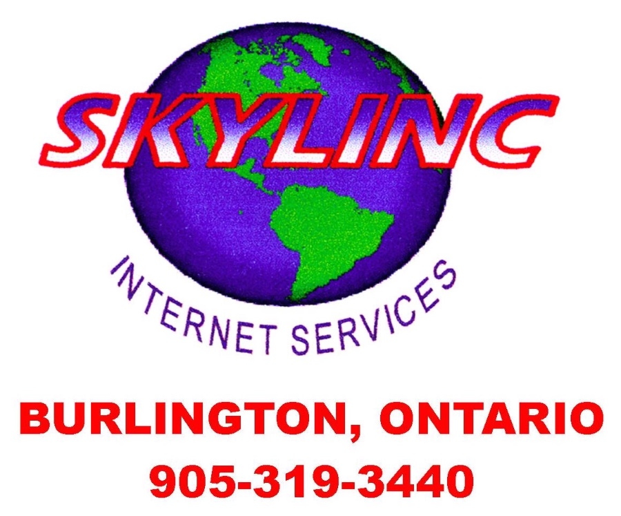 SkyLinc Internet Services