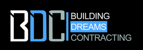 Building Dreams Contracting