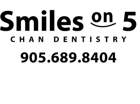 Smiles on 5 Dentistry