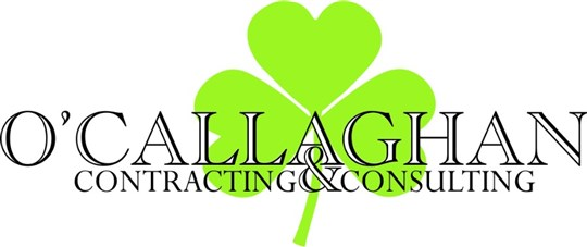 O'Callaghan Contracting