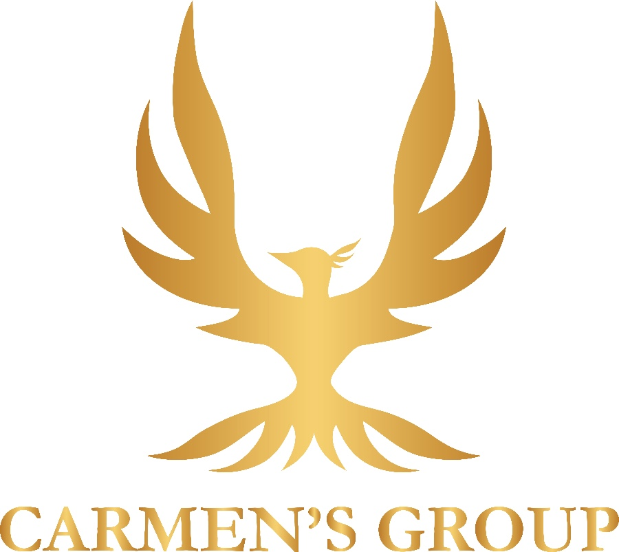 Carmen's Group