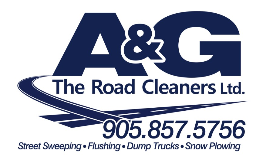 A&G The Road Cleaners