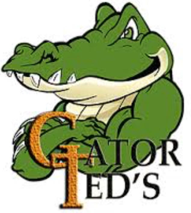 Gator Ted's