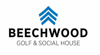 Beechwood Golf & Social House
