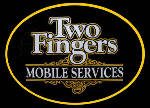 Two Fingers Mobile Services