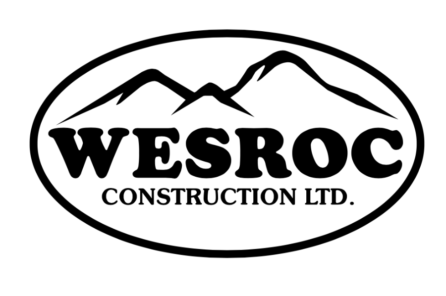 Wesroc Construction