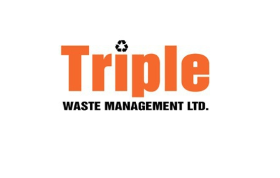 Triple Waste Management