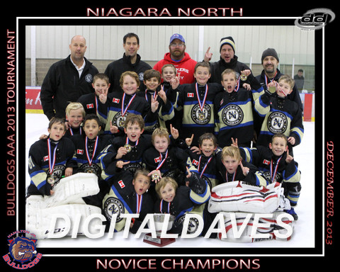 NIAGARA_NORTH_NOVICE.jpg